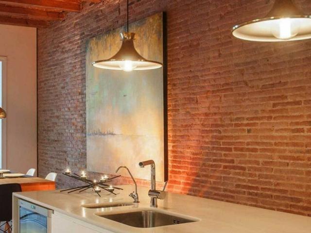Reformas de pisos en Bizkaia