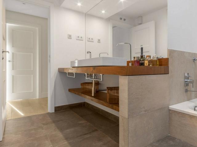 Reformas integrales Bilbao | Reformamos pisos, cocinas, baños ...