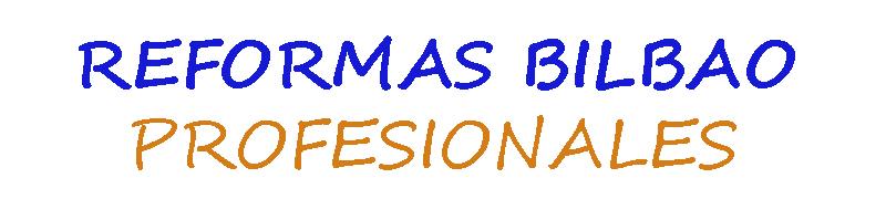 Reformas Integrales Bilbao