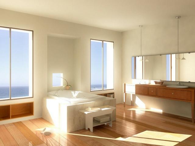 Reformas baños Bizkaia, Empresa Reformas Bilbao Profesionales