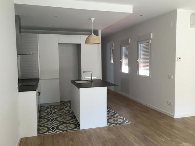 Reformas integrales bilbao reformamos pisos cocinas ba os locales - Reformas de piso ...