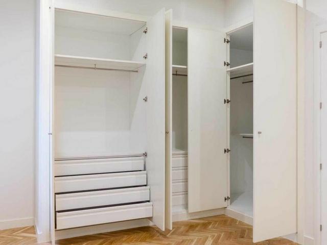 Reformas integrales pisos Bilbao