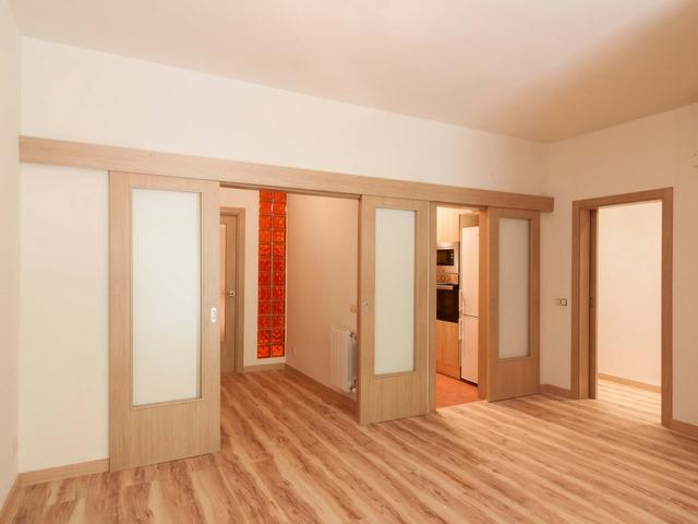 Empresas de reformas de viviendas en Bizkaia