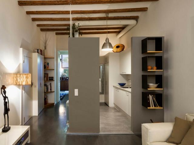 Precio reforma integral piso vizcaya, Empresa Reformas Bilbao Profesionales