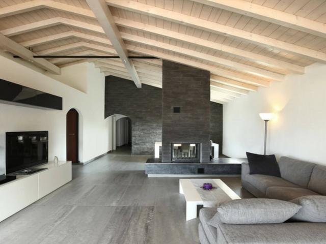 reforma de piso awesome oferta reforma de piso madrid