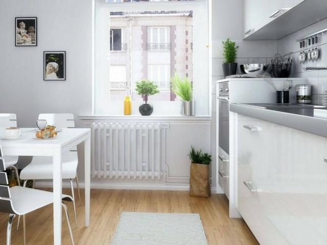 Reforma integral piso bizkaia hacemos todo tipo de reformas en pisos - Precio reforma fontaneria piso ...