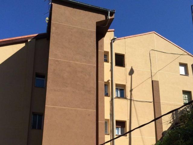 Rehabilitación de edificios bilbao