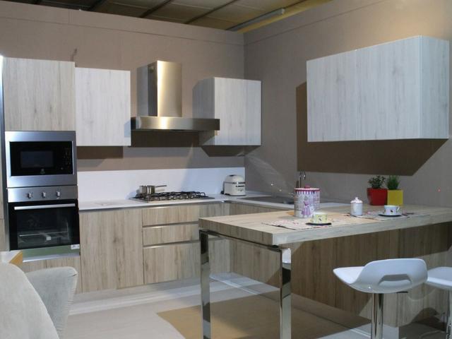 Reformas cocinas bilbao |bizkaia
