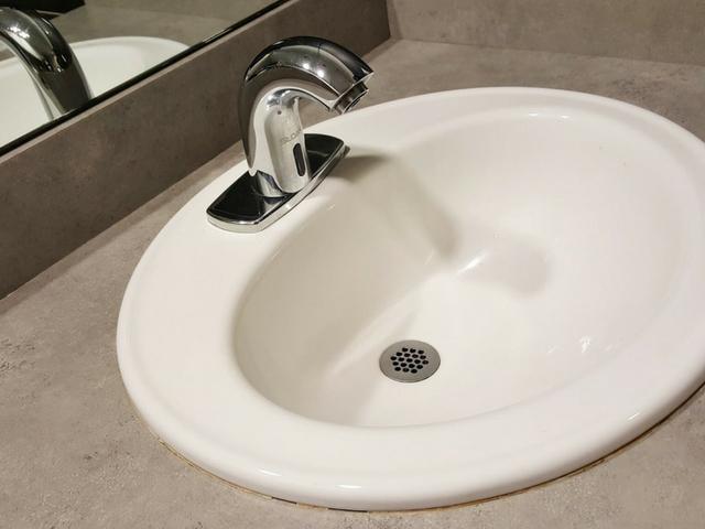 Reformamos tu cuarto de baño en Bilbao