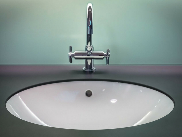 Reformas de cuartos de baño en Bilbao