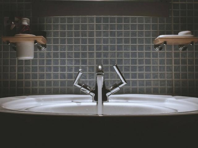Reformas y diseño de baños en Bilbao
