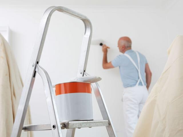 Pintores especializados en Bilbao