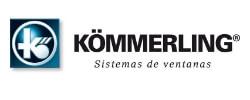 Reformas Integrales Bilbao - Kerakoll